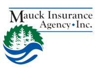 Mauck Insurance Agency Inc