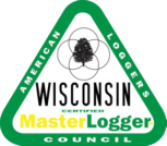 Wisconsin Certified Master Logger - American Logger Council